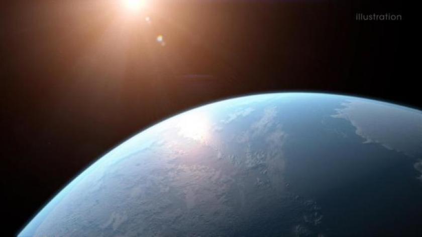 Resultado de imagen de cielo del sur